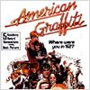 American Graffiti : foto Cindy Williams, George Lucas, Ron Howard