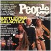 Battlestar Galactica - 1978 : foto
