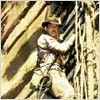 Indiana Jones y el templo maldito : Foto Harrison Ford