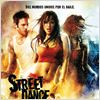 Street dance : cartel
