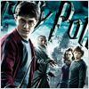 Harry Potter y el Misterio del Príncipe : Cartel