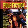 Pulp Fiction : Cartel