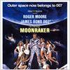 Moonraker : cartel