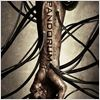 Pandorum : cartel Christian Alvart