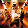 StreetDance 3D : cartel
