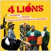 4 Lions : cartel