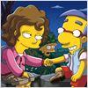 Los Simpson : foto