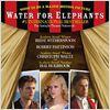 Agua para elefantes : Cartel