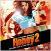 Honey 2 : Cartel