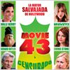 Movie 43 : cartel