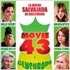Movie 43 : cartel