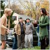 Young Adult : Foto Charlize Theron, Elizabeth Reaser