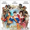 Blancanieves (Mirror, Mirror) : cartel