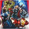 Marvel Los Vengadores : Foto