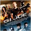 G.I. Joe: La venganza : cartel