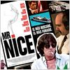 Mr. Nice : cartel