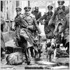 La lista de Schindler : Foto