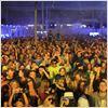Ibiza Occidente : foto