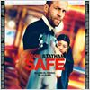 Safe : cartel