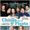 Las chicas de la 6&#170; planta : cartel