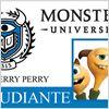 Monstruos University : Foto