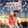 Cartas a Elena : cartel