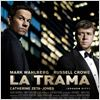 La trama (Broken city) : cartel