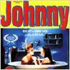 Johnny Suede : cartel