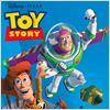 Toy Story (Juguetes) : Cartel