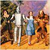El mago de Oz : Foto