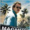 Magnum, P.I. : Cartel