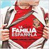 La gran familia española : Cartel