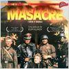Masacre (Ven y mira) : Cartel