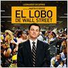 El lobo de Wall Street : Cartel