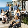 Foto : The O.C.