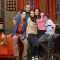 Foto : Los magos de Waverly Place