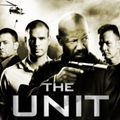 Foto : The Unit