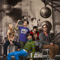 Foto : Big Bang