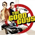 Foto : The Good Guys