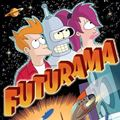 Foto : Futurama