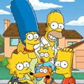 Foto : Los Simpson