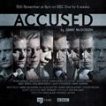 Foto : Accused