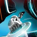 Foto : TRON: Uprising