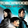 Foto : Torchwood: Web of Lies