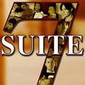Foto : Suite 7