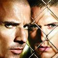 Foto : Prison Break