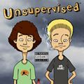 Foto : Unsupervised
