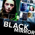 Foto : Black Mirror