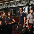 Foto : Chicago Fire