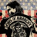Foto : Sons of Anarchy
